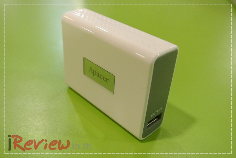 Review-Apacer-Mobile-Power-Bank-4400-mah (7)