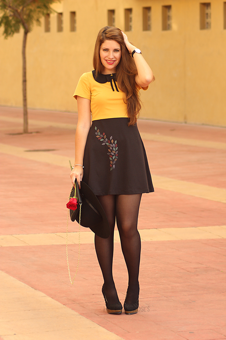 vestido-titisclothing-pamela-negra-heelsandroses-(9)
