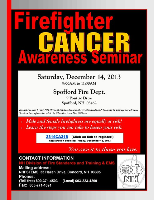 Spofford Cancer Awareness 2314ca318-page-0