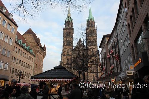 DE.Nuremberg.IMG_2422.©Ruby Benz Fotos