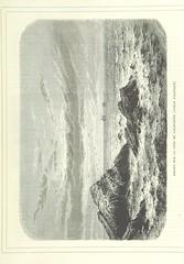 "British Library digitised image from page 169 of ""Cent tableaux de géographie pittoresque, avec une introduction topographique"""