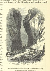 Image taken from page 22 of '[A system of Physical Geography ... To which is added a treatise on the Physical Geography of the United States ... The whole embellished by numerous engravings and ... maps ... by J. H. Young.]'