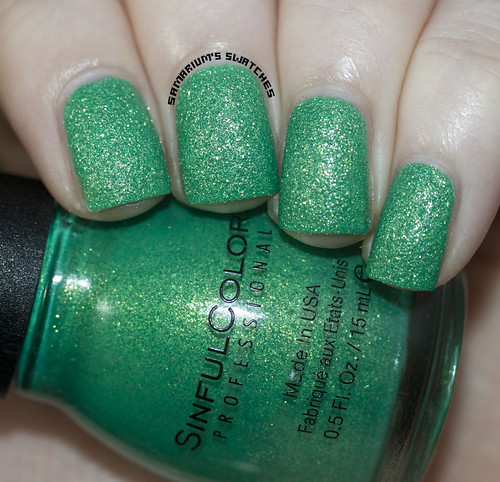 Sinful Colors Emerald Envy (1)