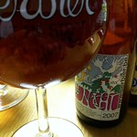 ベルギービール大好き!!スティル・ナハト 2007 Stille Nacht 2007