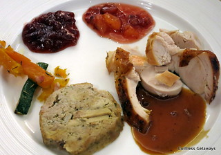 turkey-feast.jpg