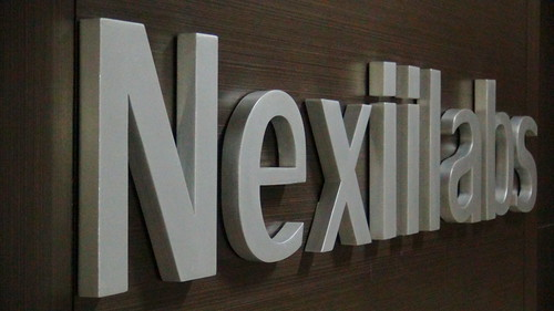 Nexiilabs_logo