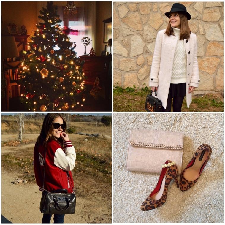 lara-vazquez-madlula-blogger-fashion-december-style-snapshots