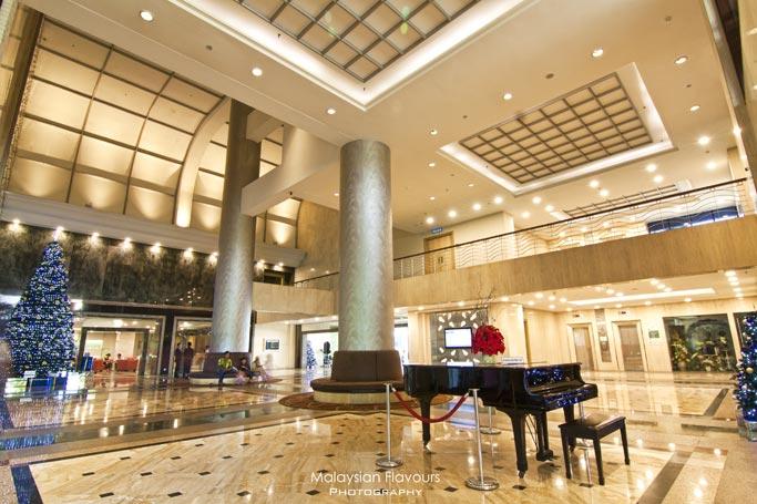 lobby-holiday-villa-hotel-suites-subang