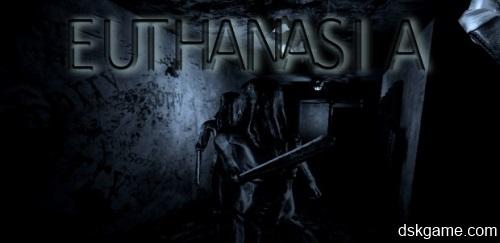 Euthanasia principal