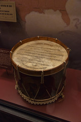percussion, wood, snare drum, drums, drum, hand drum, skin-head percussion instrument,