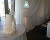 W9185-4-tier-ivory-floral-wedding-cake-toronto