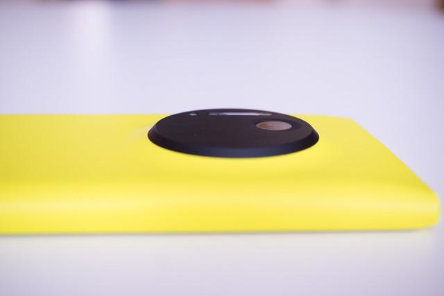 11423860554 39a1124ac8 z Nokia Lumia 1020 La cámara móvil de moda