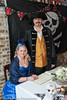 Brighton-Wedding-Photography-Pirate-Theme-Bride-Groom-Sign Register-140913-0169 by Scott Ramsey Photography