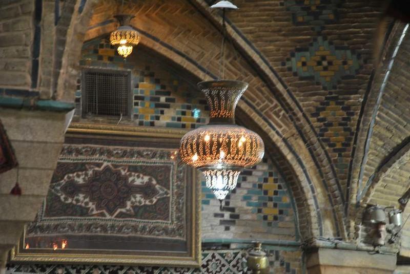 197 Restaurante en Kerman (4)