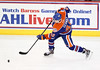 AHL Hockey: Dec 20 Barons vs Stars by OKC Barons