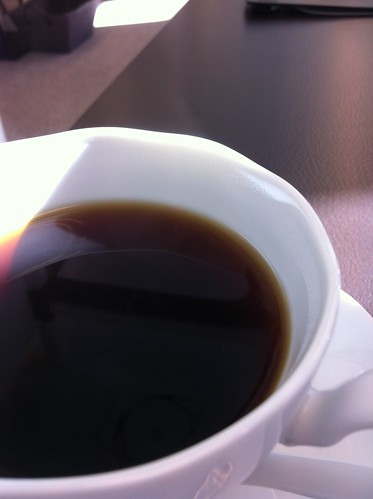 行田カフェ&ギャラリーはーふむーん