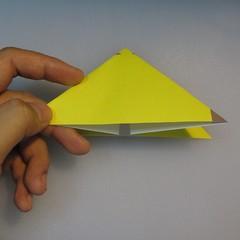 mookeep-วิธีพับกระดาษเป็นรูปปิกาจู-01-005