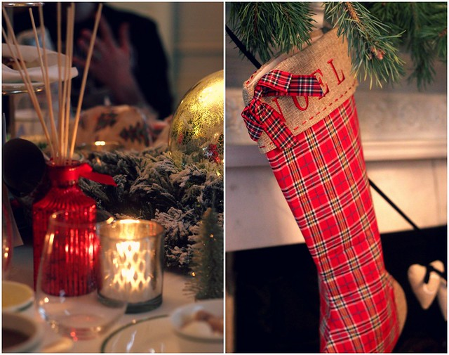 Christmas Next