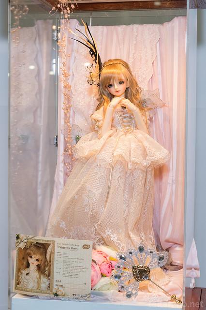 DollsParty30-20131222-DSC_6188