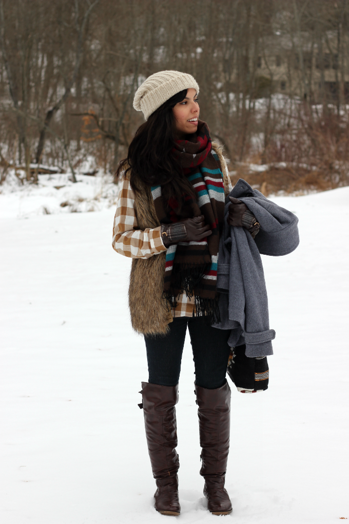 winter outfit ideas, austin texas style blogger, austin fashion blogger, austin texas fashion blog