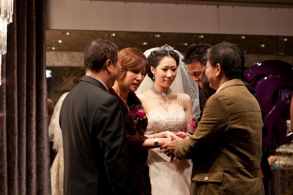 婚禮紀錄-529.jpg
