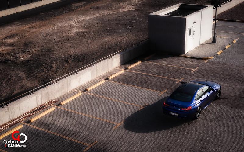2013_BMW_M6_GranCoupe-2