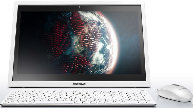 lenovo-all-in-one-desktop-n308-white-front-keyboard-mouse-3