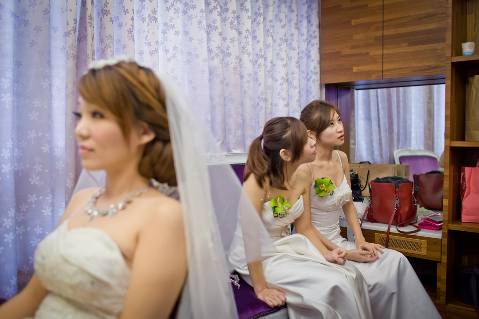 婚禮紀錄-298.jpg