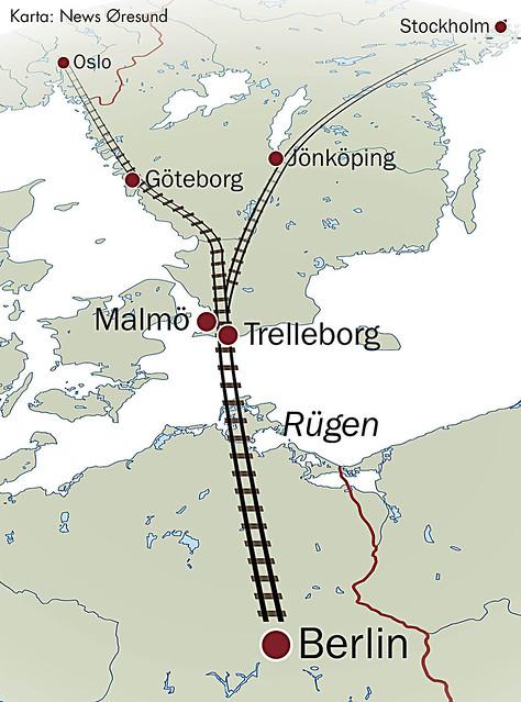 bordeller köpenhamn karta movie