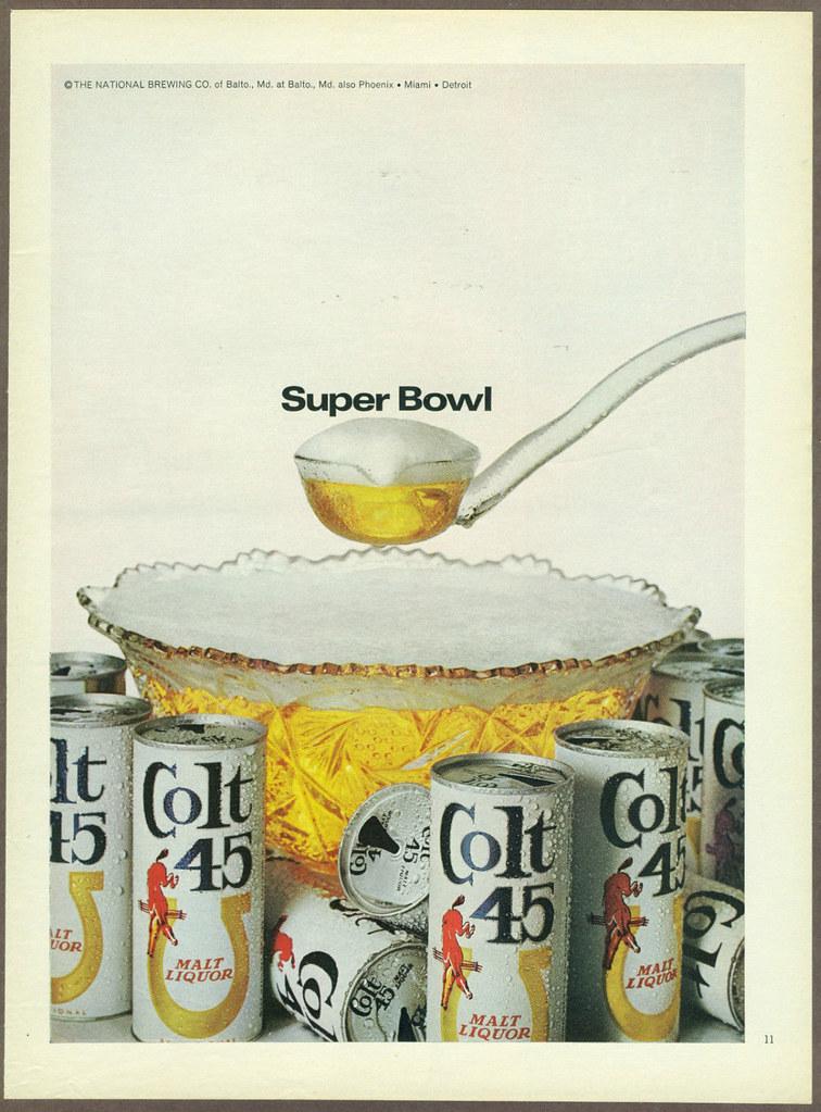 colt45-1968-super-bowl