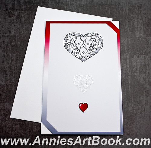 Valentines 2014 (4 of 10)