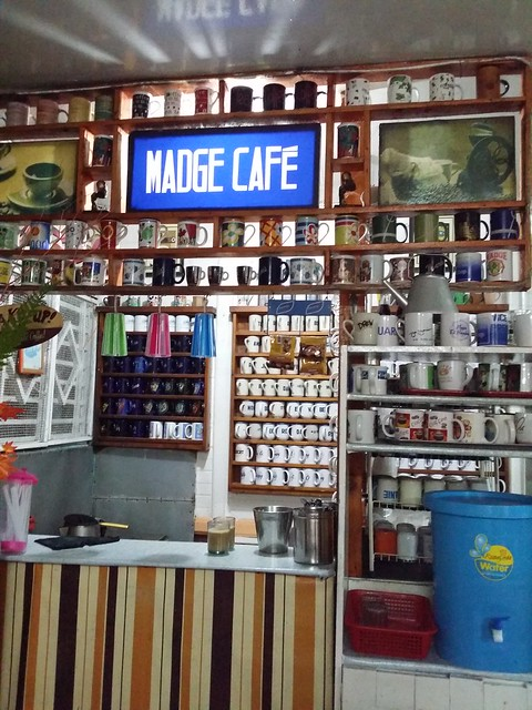 iloilo-madge-cafe