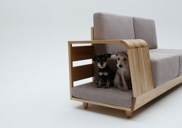 pet-furniture-004