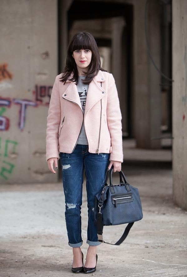 pink_coat_biker_fashionpea8