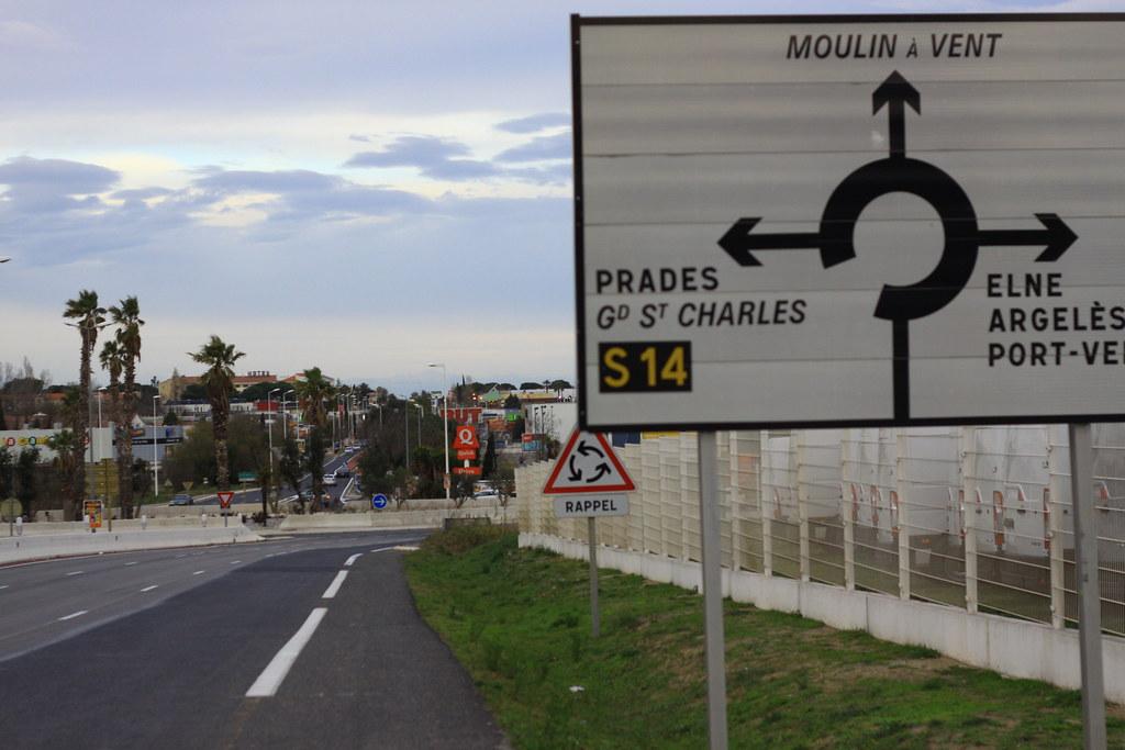 France003