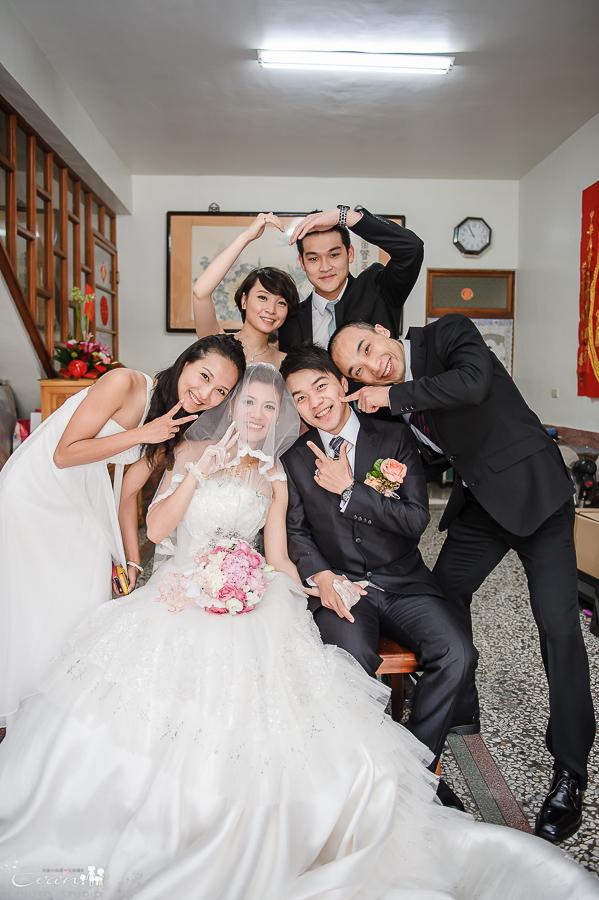 婚禮紀錄_104