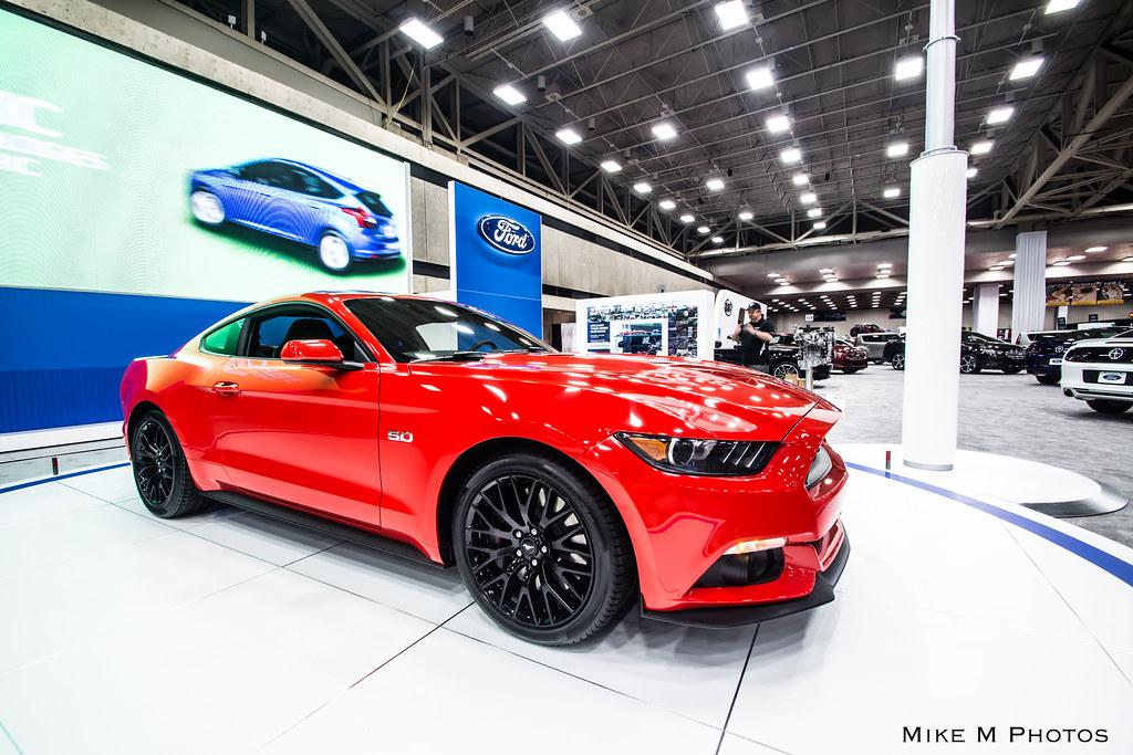 Dallas Car Show >> Dallas Auto Show 2018 2019 Car Release Specs Price