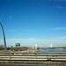 Texas Road Trip Jan 2014 10