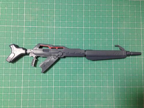 MGサザビーVer.Ka16-7