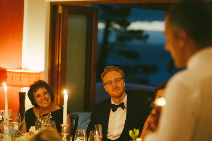 Jody and Jim wedding Camps Bay Ridge Guest House Cape Town South Africa shot by dna photographers 15