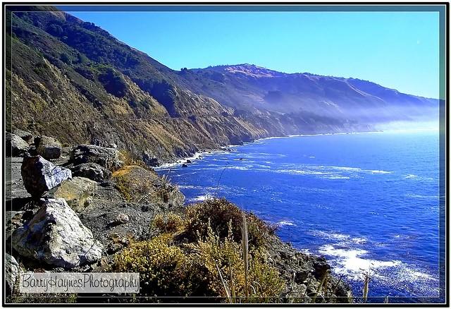 California3 (52)
