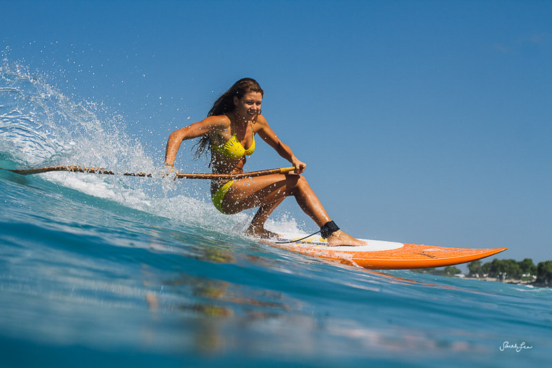 donica_shouse_odina_surf_paddleHI_imagine_sup.jpg