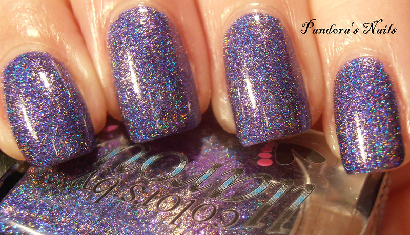 colors by llarowe purple pizzaz (2)