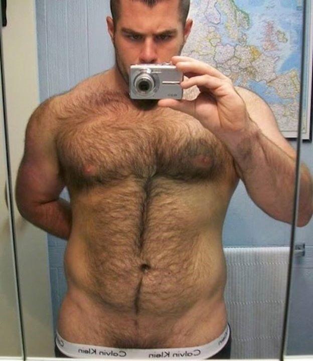 Otter gay tumblr