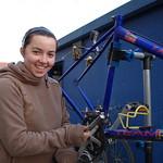 Dawson Bike Club _0178