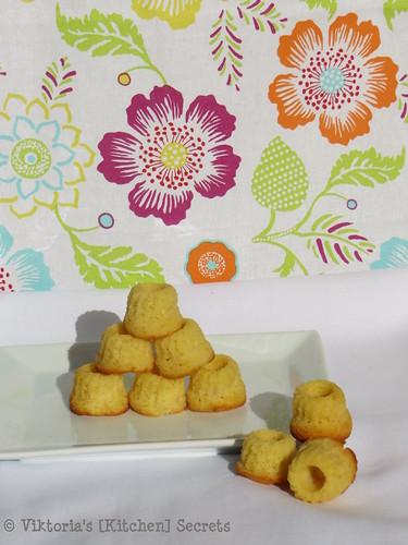 Apfel-Zitrone-Minigugl (2)