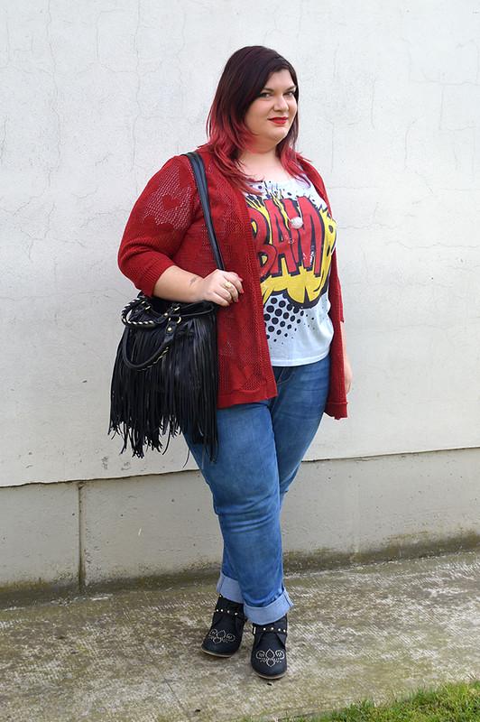 outfit jeans e bordeaux2