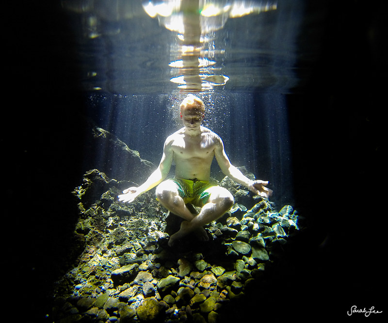 050-sarahlee-white_boy_meditate_underwater_hawaii.jpg
