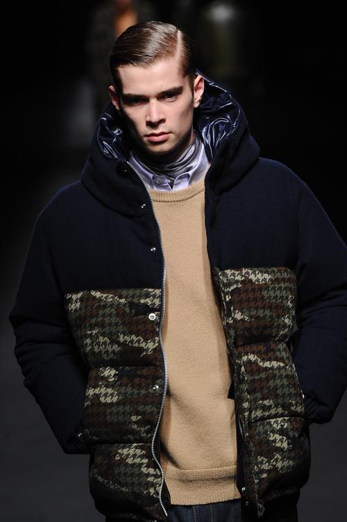 FW14 Tokyo MR GENTLEMAN230_Frederik Tolke(Fashion Press)