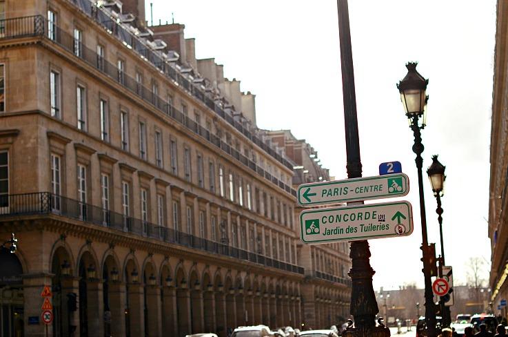DSC_6394 Paris
